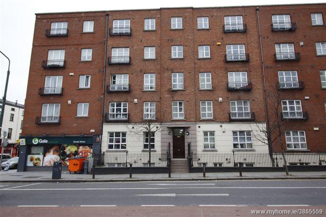 Photo of Apt. 56 Sackville Court, North City Centre, Dublin 7