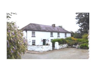 "Photo of ""Bohadoon Farmhouse, Bohadoon, Dungarvan, Waterford"