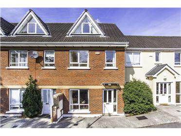 Property image of 22 Drynam Green, Kinsealy, Co. Dublin