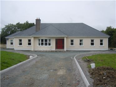 Photo of Corclaragh, Edgeworthstown, Longford