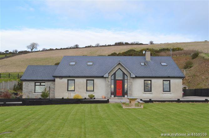 Ballyhubbert Lower, Killeagh, Cork