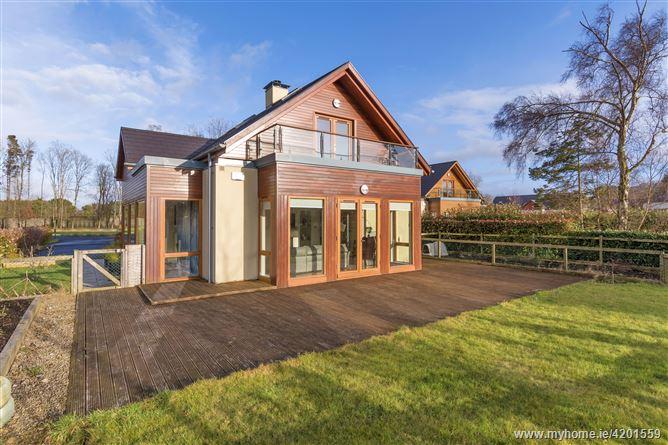 87 Leinster Wood, Carton Demesne, Maynooth, Co. Kildare