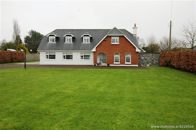 Ballydavid, Littleton, Thurles, Tipperary