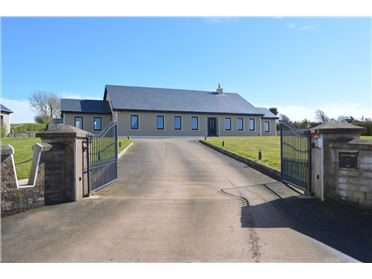 "Photo of ""Island View"", Mountcotton, Ballymacoda, Cork"