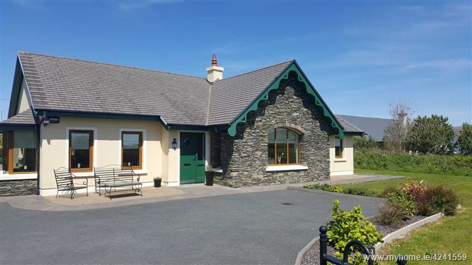 Main image for Ballymore West, Ventry, Kerry