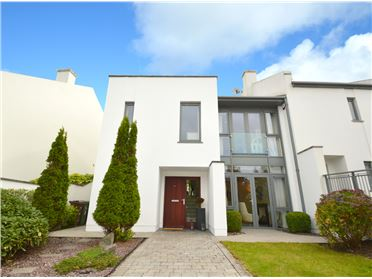 Photo of 9 Elden, Marybough Hill, Douglas, Cork