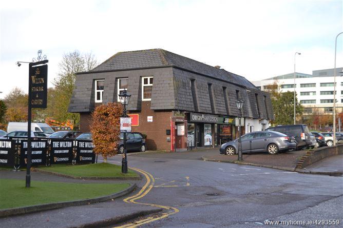 Main image for Cardinal Way, Wilton,   Cork City