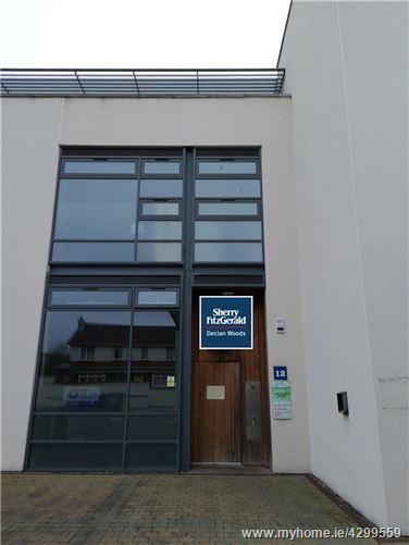 Main image for 12 Church View Square, Churchview Square, Church Street, Cavan, H12 D792