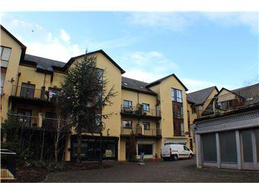 Photo of Apartment, 26 Lowergate, Cashel