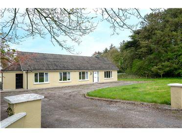 Photo of Ashville, Scartbarry, Watergrasshill, Co. Cork, T56 KN8O