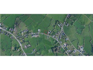 Photo of Knocknahur South, Knocknahur, Sligo