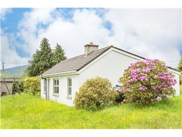 Photo of Dolls House, Ballinabarney, Rathdrum, Co Wicklow, A67E098