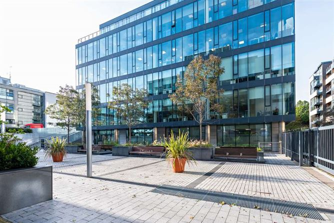 Main image for Harbour Square, Dun Laoghaire