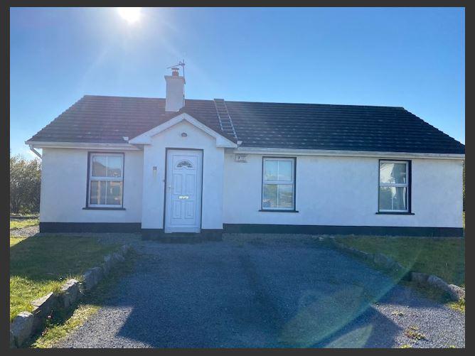 Main image for 11 An Cuilean, Carraroe, Galway