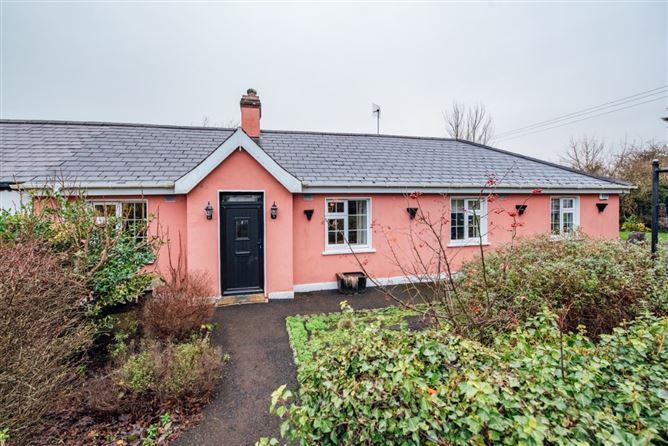 Main image for Crotanstown, Newbridge, Kildare