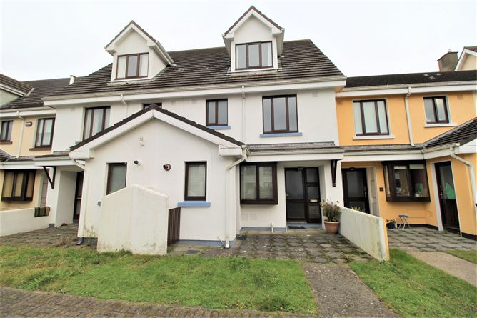 10 Adelphi Quay, Waterford City, Waterford
