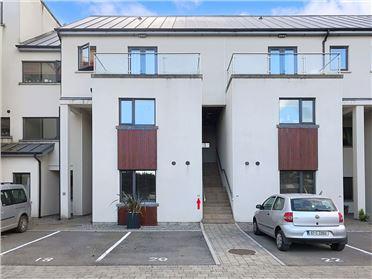 Image for Apartment 22 The Riverbank, North Main Street, Bandon, Co. Cork