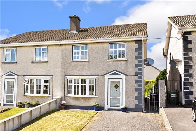 Main image for 18 Tirellan Heights, Headford Road, Galway