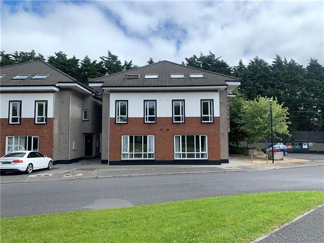 Main image for 65 Glasan, Ballybane, Galway City