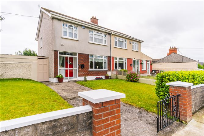 Main image for 5 Ballygall Road West, Finglas, Dublin 11