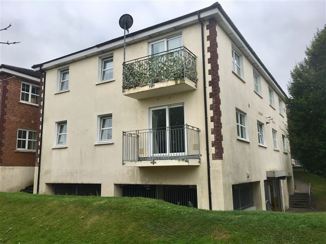 Main image for 121 Fernwood, Glanmire, Cork