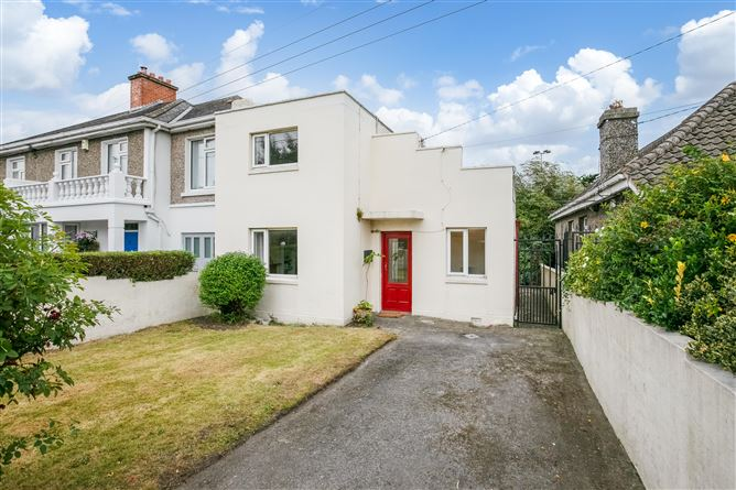 Main image for 200 Templeogue Road, Templeogue, Dublin 6W