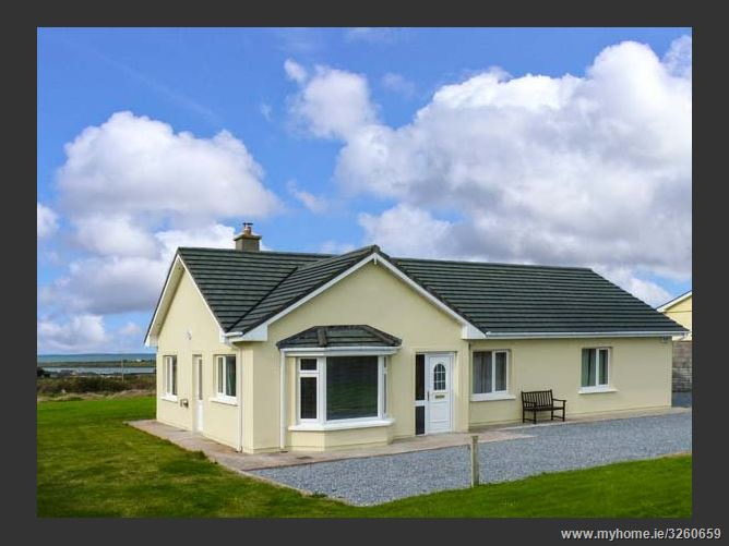 Main image for Atlantic View,Atlantic View, Fenit, Tralee, County Kerry, Ireland