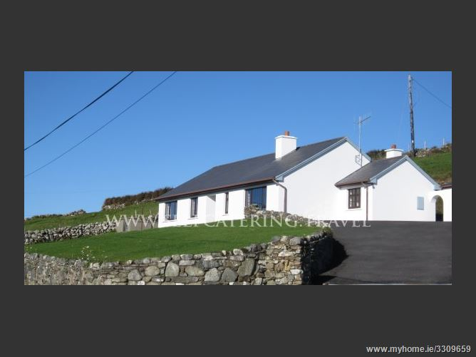 Main image for King Lodge Clifden,Clifden, Galway