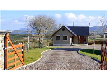 Photo of Mulroy Drive Cottage - Carrigart, Donegal