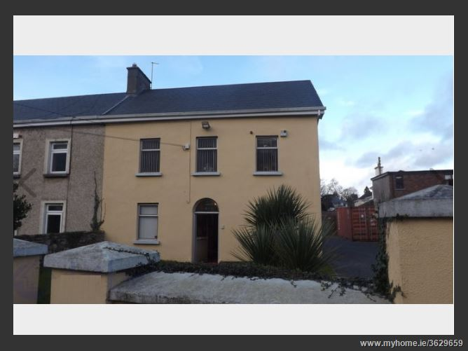 9 Abbey Road, Clonmel, Tipperary