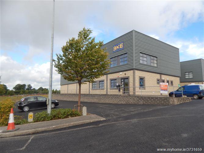 Unit 2 Ashbourne Business Centre, Ashbourne, Meath