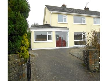 Photo of 73 Castleview, Carrigtwohill, Cork