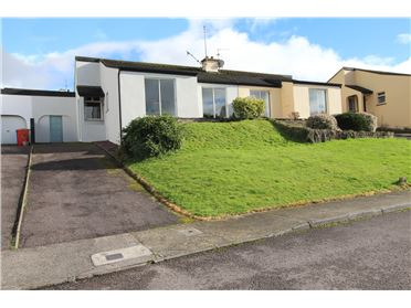 Photo of 42 Haven Hill, Summercove, Kinsale, Cork