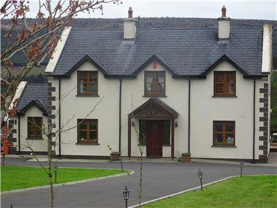Lackamore, Newport, Tipperary