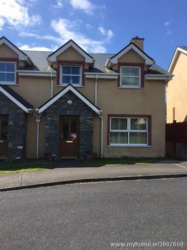 Main image of 17 Sheen View, Kenmare, Kerry