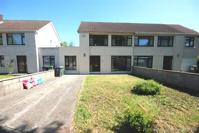 Photo of 80 The Coppice, Woodfarm Acres, Palmerstown, Dublin 20