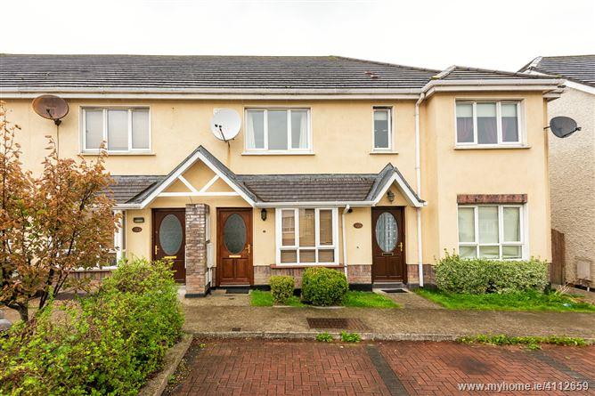 Moylaragh Avenue, Balbriggan, County Dublin