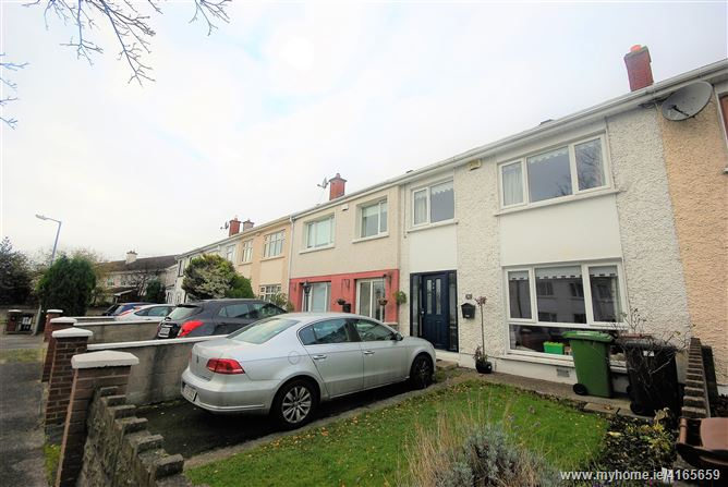 Kilakee Close, Greenhills, Walkinstown, Dublin 12