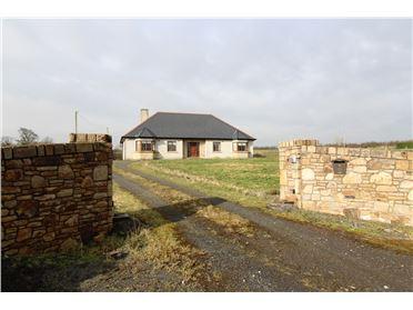 Photo of Coolruss, Bruree, Co. Limerick