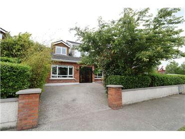 Photo of 9 The Hall, Curragh Grange, Newbridge, Kildare