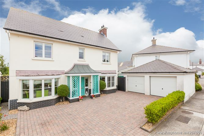 Myhome Ie Houses Apartments Irish Property For Sale In Ireland