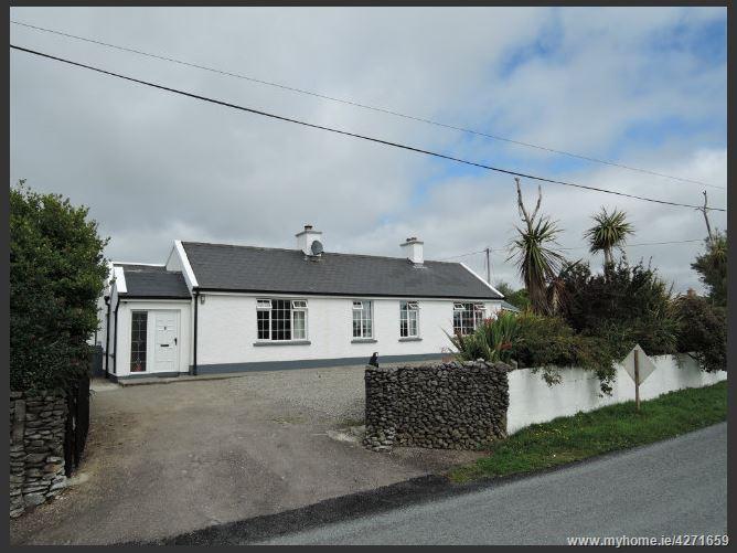 Cool Sea Vale Ballinvredig Ballinspittle Kinsale West Cork Interior Design Ideas Clesiryabchikinfo