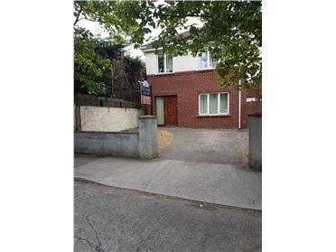 Photo of 493A Collins Avenue, Whitehall, Dublin 9