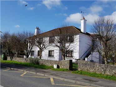 Photo of 1, 2, 3, 4 Glenlusk House, Moycullen, Galway