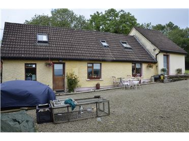 Photo of Glendree, Feakle, Clare