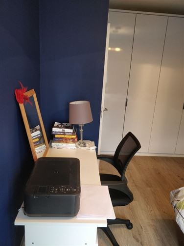 Main image for Nice Room and Location, Balgriffin, Dublin 13