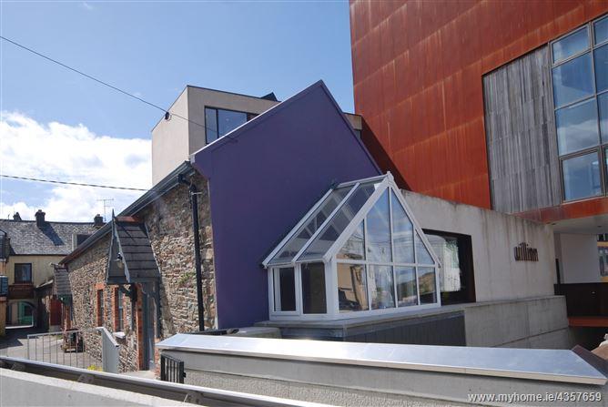 Main image for Coppingers Lane, Skibbereen, Cork