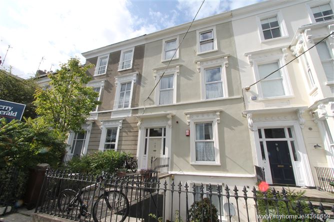 Main image for 26 Adelaide Street, Dun Laoghaire,   County Dublin