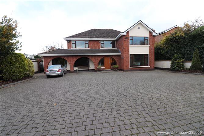 Main image for Castleknock Lodge, Castleknock, Dublin 15