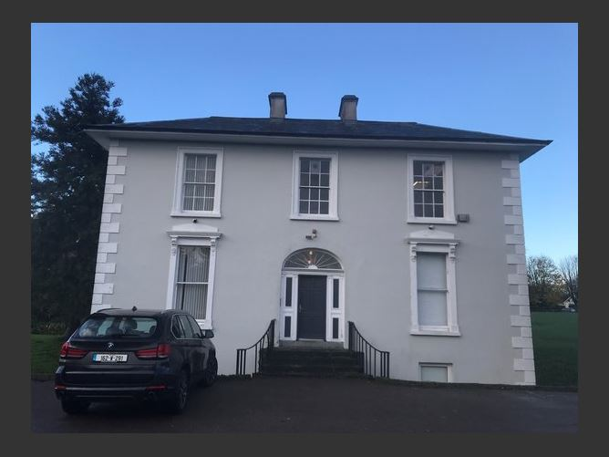 Main image for Viewmount House, Viewmount, Dunmore Road, Waterford City, Waterford